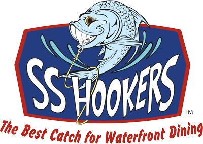 S. S. Hookers