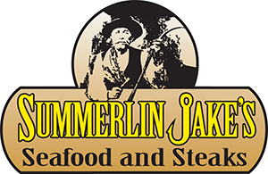 Summerlin Jakes Seafood and Steaks Restaurant