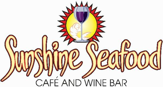 Sunshine Seafood Cafe & Wine Bar